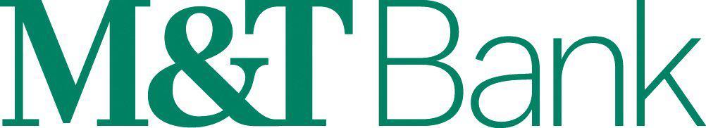 M&T Bank Charitable Foundation