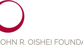 John Oishei Foundation & ASIWNY