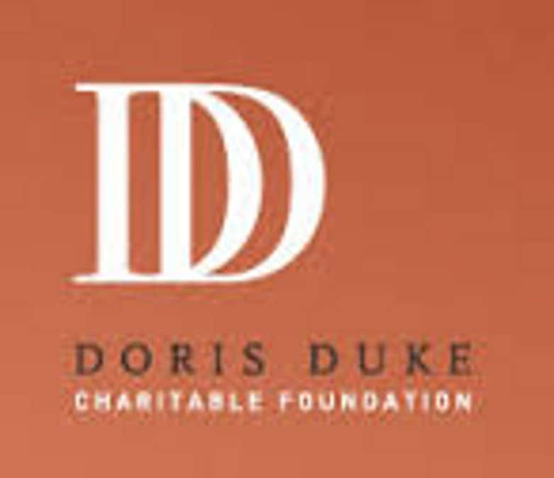 Doris Duke Foundation