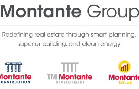 Montante Group