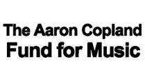 Aaron Copland Music Foundation