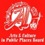 Arts and Culture in Public Places Board