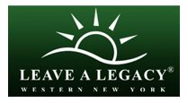 LEAVE A LEGACY® WESTERN NEW YORK