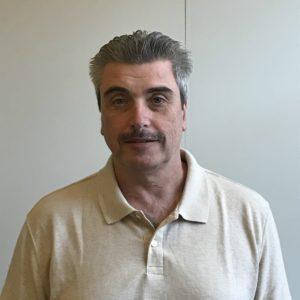 Mark Banaszak