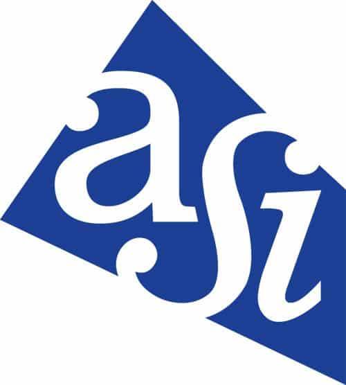 b.members.asi.logo