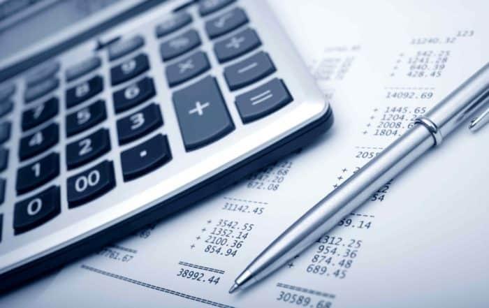 Finance Workshop for Nonprofits