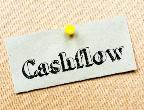 Cash Flow Forecasts & Statements for Nonprofits