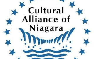 Cultural Alliance of Niagara