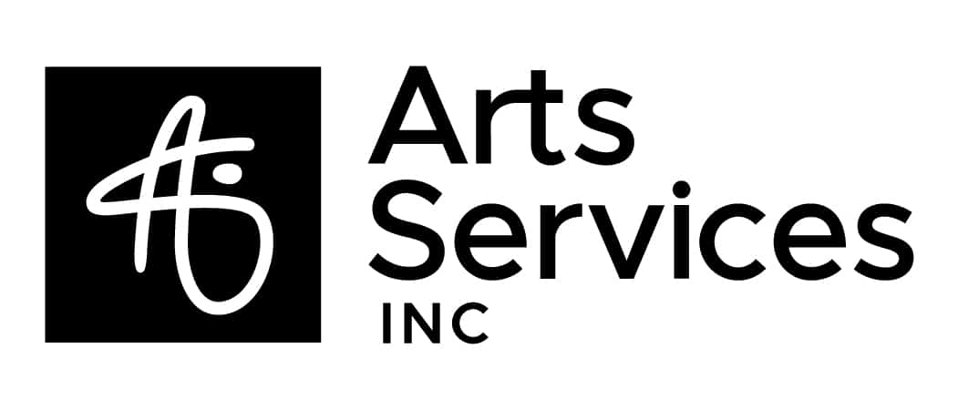 ASI Primary Logo bw