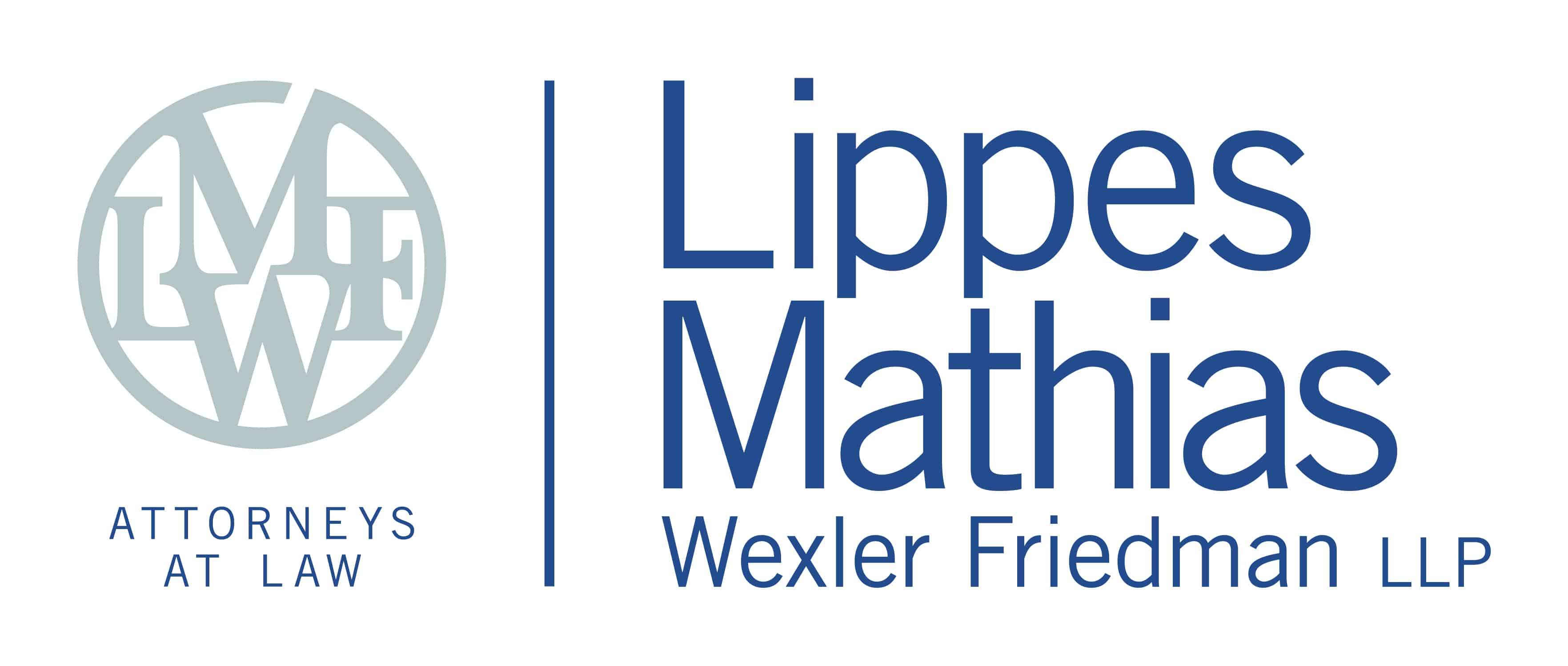Lippes Mathias Wexler Friedman