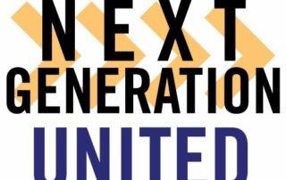 Next gen United