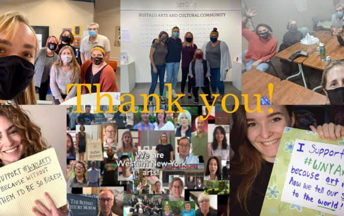 2020 ASI Team Thank You Collage