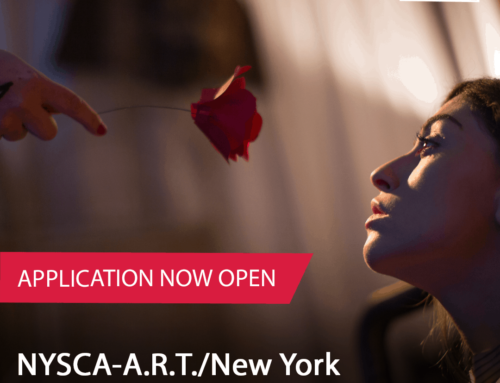 ASI Presents: NYSCA-A.R.T./New York Creative Opportunity Fund Info Session