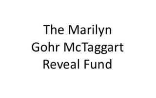 Gohr McTaggart logo
