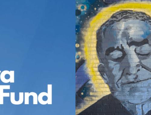Donate to The Joseph Giambra Legacy Fund